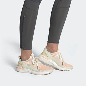 NEW! adidas Ultraboost 19 Women's Running Shoes